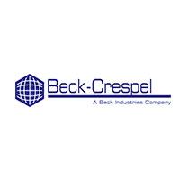 logo-beck-crespel