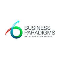 logo-business-paradigms