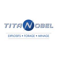 titanobel
